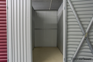 CubeSmart Self Storage - Boynton Beach - 7358 W Boynton Beach Blvd - Photo 4