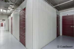 CubeSmart Self Storage - Boynton Beach - 7358 W Boynton Beach Blvd - Photo 5