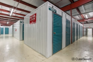 CubeSmart Self Storage - West Palm Beach - 4200 Forest Hill Blvd - Photo 5