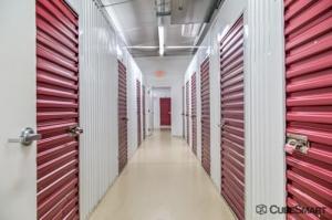 Image of CubeSmart Self Storage - Delray Beach - 6100 W. Atlantic Avenue Facility on 6100 W. Atlantic Avenue  in Delray Beach, FL - View 4