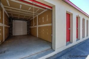 CubeSmart Self Storage - Belmont - Photo 6