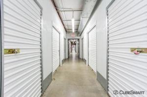 CubeSmart Self Storage - Peachtree City - 950 Crosstown Drive - Photo 7