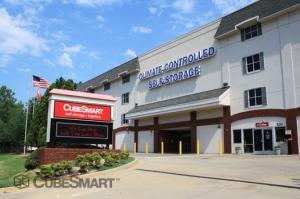 Picture of CubeSmart Self Storage - Atlanta - 4771 South Atlanta Road Southeast