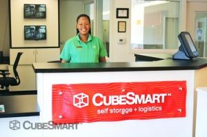 CubeSmart Self Storage - Atlanta - 4771 South Atlanta Road Southeast - Photo 3