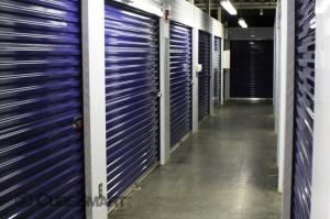 CubeSmart Self Storage - Atlanta - 4771 South Atlanta Road Southeast - Photo 4