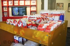 CubeSmart Self Storage - Atlanta - 4771 South Atlanta Road Southeast - Photo 6