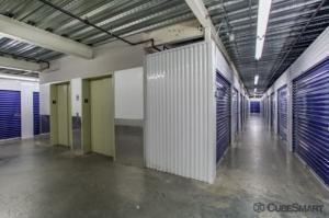 CubeSmart Self Storage - Atlanta - 4771 South Atlanta Road Southeast - Photo 5