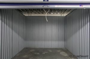 CubeSmart Self Storage - Atlanta - 4771 South Atlanta Road Southeast - Photo 7