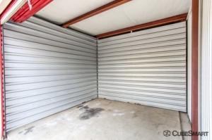 CubeSmart Self Storage - Bellwood - Photo 6