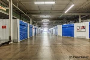 CubeSmart Self Storage - Bellwood - Photo 7