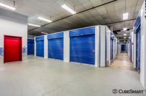 CubeSmart Self Storage - Baltimore - 8432 Pulaski Hwy - Photo 4