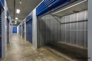 CubeSmart Self Storage - Baltimore - 8432 Pulaski Hwy - Photo 5