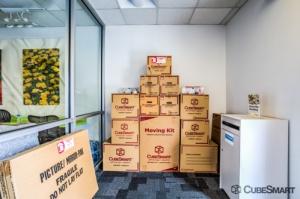 CubeSmart Self Storage - Baltimore - 8432 Pulaski Hwy - Photo 9