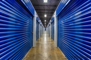 Image of CubeSmart Self Storage - Laurel Facility on 8704 Cherry Lane  in Laurel, MD - View 4