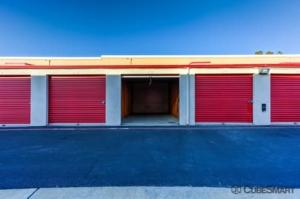 Image of CubeSmart Self Storage - Vista - 2220 Watson Way Facility on 2220 Watson Way  in Vista, CA - View 3
