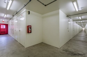 Image of CubeSmart Self Storage - Vista - 2220 Watson Way Facility on 2220 Watson Way  in Vista, CA - View 4
