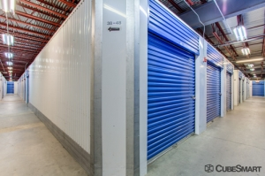 CubeSmart Self Storage - Boston - 968 Massachusetts Ave - Photo 4