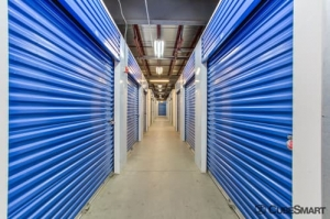 CubeSmart Self Storage - Boston - 968 Massachusetts Ave - Photo 5