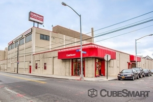 CubeSmart Self Storage - Jamaica - 138-54 94th Avenue