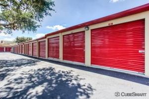 CubeSmart Self Storage - Bradenton - 6915 Manatee Ave West - Photo 5