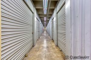 Image of CubeSmart Self Storage - Dania Beach Facility on 2010 Ne 7Th Avenue  in Dania Beach, FL - View 4