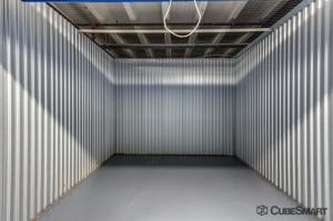 CubeSmart Self Storage - Washington - 1200 Upshur Street Northwest - Photo 5