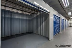 CubeSmart Self Storage - Washington - 1200 Upshur Street Northwest - Photo 6