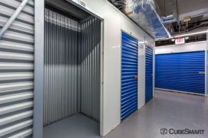 CubeSmart Self Storage - Washington - 1200 Upshur Street Northwest - Photo 7