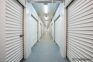 CubeSmart Self Storage - Aurora - 3606 Gabrielle Lane - Photo 4