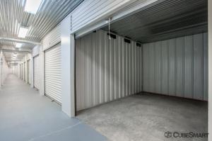 CubeSmart Self Storage - Aurora - 3606 Gabrielle Lane - Photo 5
