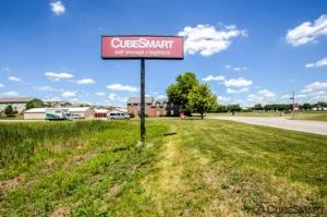 CubeSmart Self Storage - Aurora - 3606 Gabrielle Lane - Photo 1