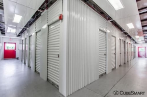 CubeSmart Self Storage - Bartlett - Photo 9