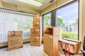 Image of CubeSmart Self Storage - Bartlett Facility on 900 East Devon Ave  in Bartlett, IL - View 4