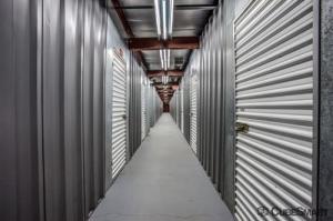 CubeSmart Self Storage - Elk Grove Village - Photo 6