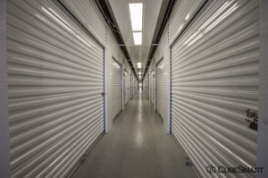 CubeSmart Self Storage - Gurnee - Photo 5