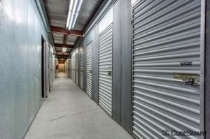 CubeSmart Self Storage - Harvey - 16731 Halsted St - Photo 5