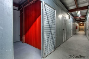 CubeSmart Self Storage - Harvey - 16731 Halsted St - Photo 7