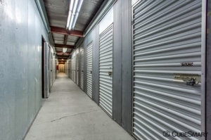 Image of CubeSmart Self Storage - Harvey - 16731 Halsted St Facility on 16731 Halsted St  in Harvey, IL - View 4