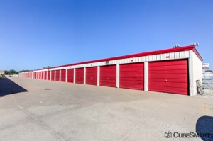 CubeSmart Self Storage - Joliet - 2114 Oak Leaf Street - Photo 6