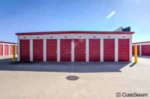 CubeSmart Self Storage - Joliet - 2114 Oak Leaf Street - Photo 7