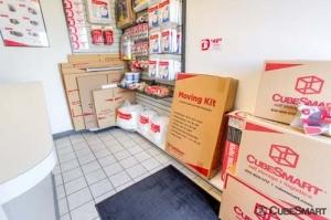 CubeSmart Self Storage - Joliet - 2114 Oak Leaf Street - Photo 3