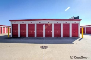 CubeSmart Self Storage - Joliet - 2114 Oak Leaf Street - Photo 7