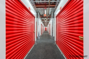 CubeSmart Self Storage - Kildeer - Photo 2