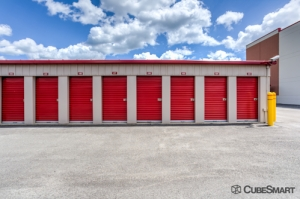 CubeSmart Self Storage - Kildeer - Photo 5