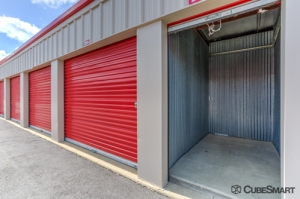 CubeSmart Self Storage - Kildeer - Photo 6