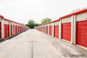 CubeSmart Self Storage - Mundelein - Photo 5