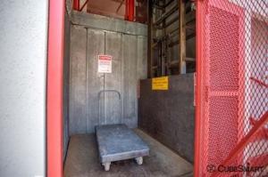 CubeSmart Self Storage - North Chicago - Photo 5