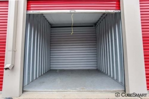 CubeSmart Self Storage - Plainfield - 14203 South Route 59 - Photo 7