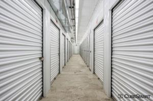CubeSmart Self Storage - Streamwood - Photo 4
