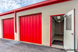 CubeSmart Self Storage - Waukegan - Photo 5